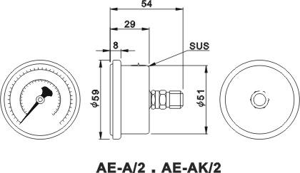 001-AE-A-2-OK.jpg